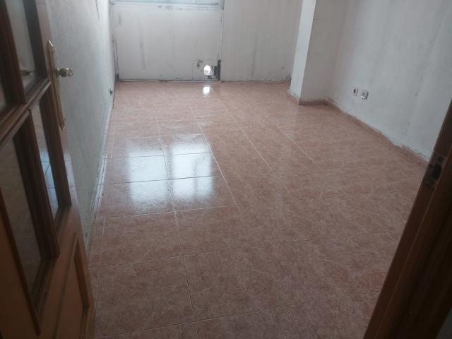 Piso en venta en San Gregorio, Zaragoza, Zaragoza, Calle San Juan de la Peña, 77.000 €, 3 habitaciones, 1 baño, 76 m2