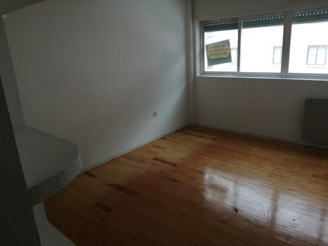 Piso en venta en Canfranc, Canfranc, Huesca, Calle de la Jacetania, 53.000 €, 1 habitación, 1 baño, 38 m2