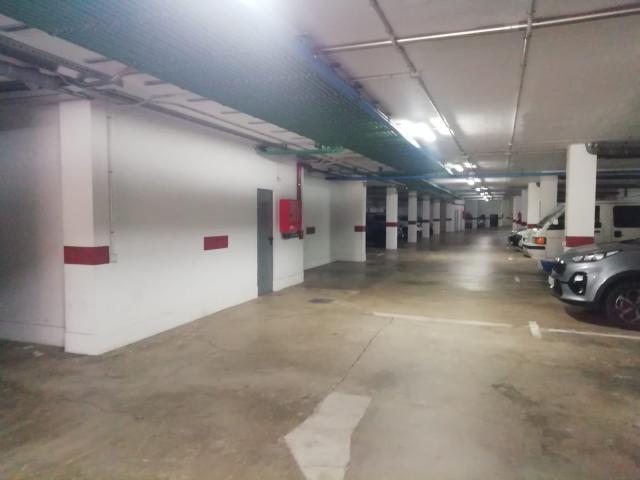 Piso en venta en Tamaimo, Santiago del Teide, Santa Cruz de Tenerife, Carretera A Puerto, 115.000 €, 3 habitaciones, 1 baño, 102 m2
