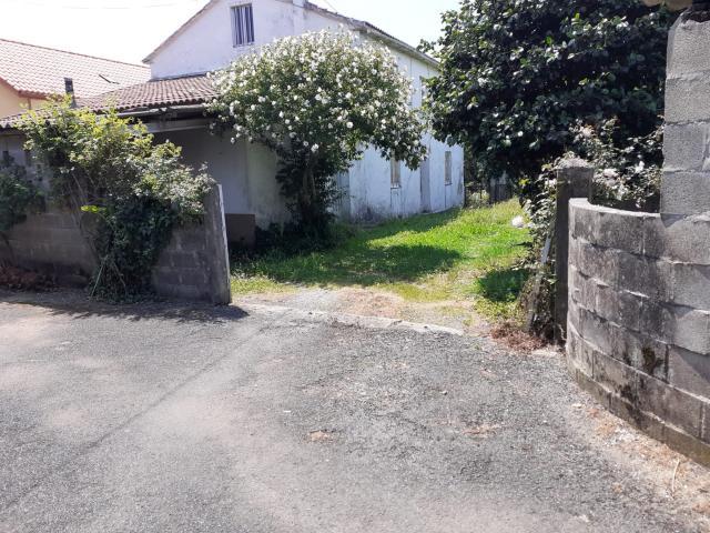 Casa en venta en Cedeira, A Coruña, Calle Pre Campo Cruz, 149.900 €, 187 m2