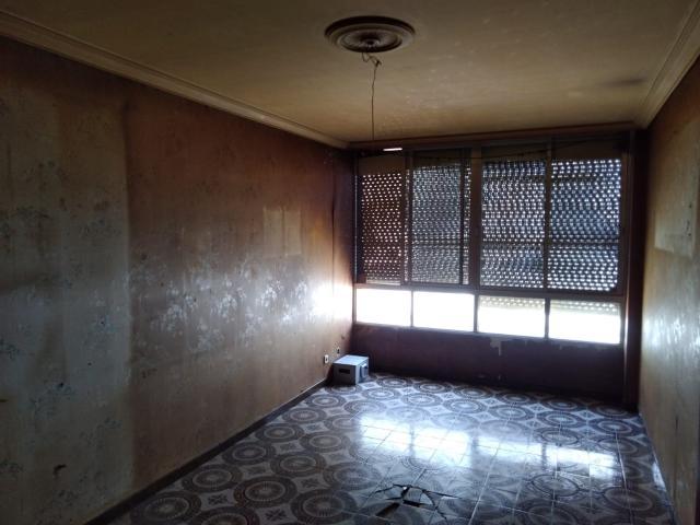 Piso en venta en Distrito Norte, Sevilla, Sevilla, Calle Antonio Gala, 139.700 €, 3 habitaciones, 1 baño, 82 m2