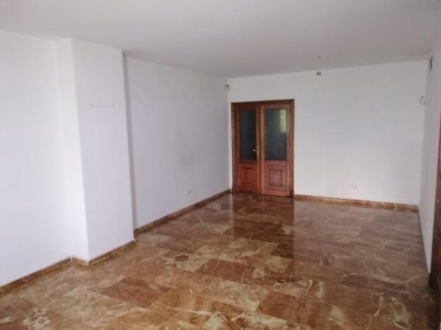 Piso en venta en Guadalcacín, Jerez de la Frontera, Cádiz, Calle Paraiso, 151.300 €, 2 habitaciones, 3 baños, 130 m2