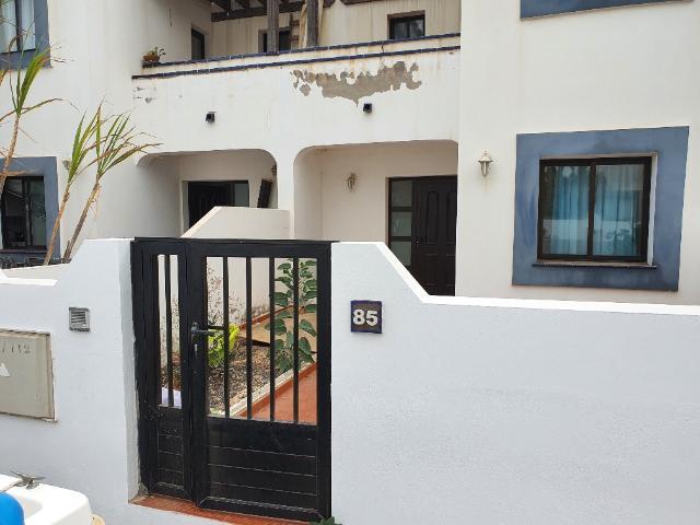 Casa en venta en Geafond, la Oliva, Las Palmas, Calle Tarabilla, 160.000 €, 3 habitaciones, 3 baños, 106 m2
