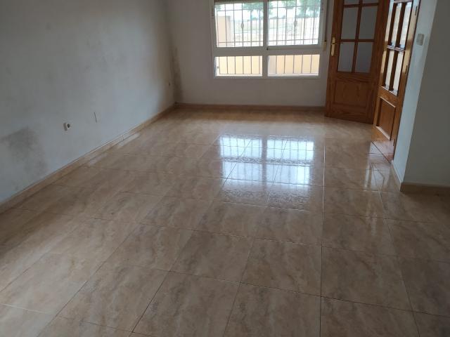 Casa en venta en Roldán, Torre-pacheco, Murcia, Calle Colibri, 116.900 €, 5 habitaciones, 2 baños, 174 m2