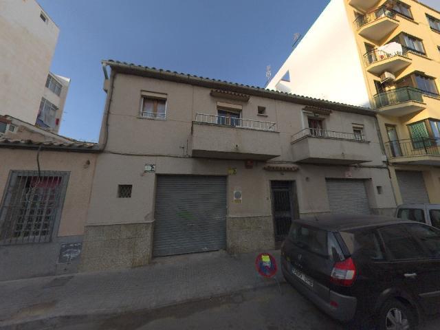 Local en venta en Son Gotleu, Palma de Mallorca, Baleares, Calle Francesc Julia, 91.800 €, 102 m2