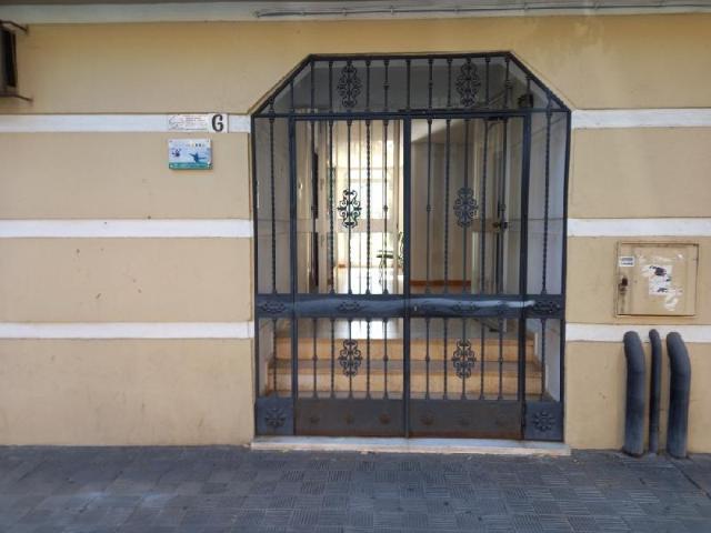 Piso en venta en Sevilla, Sevilla, Calle Estrella Canopus, 135.000 €, 66 m2