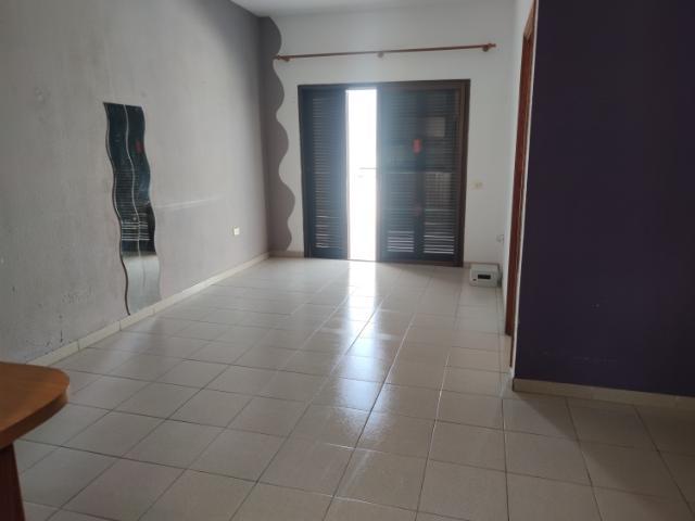 Piso en venta en Puerto Santiago, Santiago del Teide, Santa Cruz de Tenerife, Calle Manuel Ravelo, 135.000 €, 1 habitación, 1 baño, 76 m2