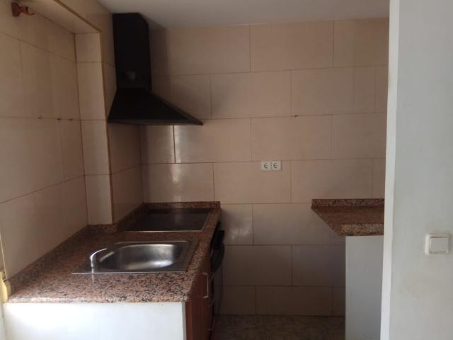 Piso en venta en Piso en Valencia, Valencia, 54.200 €, 2 habitaciones, 1 baño, 57 m2
