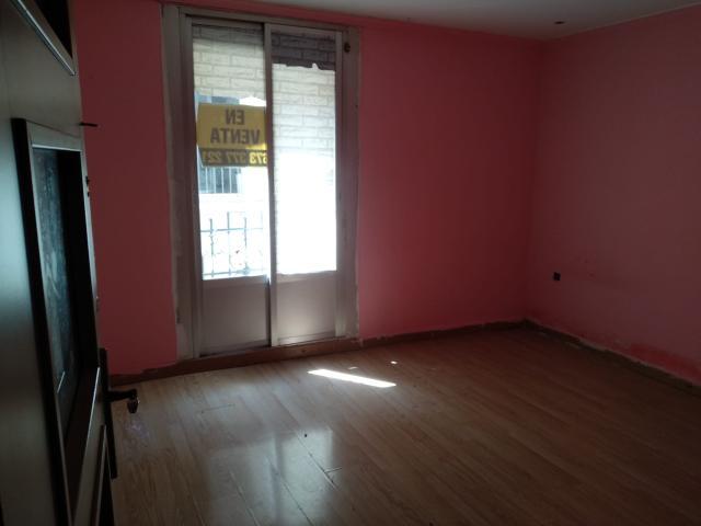 Piso en venta en La Almozara, Zaragoza, Zaragoza, Calle Predicadores, 73.400 €, 3 habitaciones, 1 baño, 80 m2