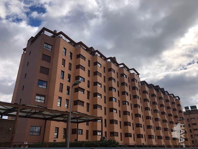 Piso en venta en Madrid, Madrid, Calle Puerto de Pozazal, 125.638 €, 1 habitación, 1 baño, 49 m2