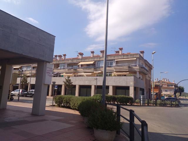Local en venta en La Fosca, Palamós, Girona, Avenida de Catalunya, 440.900 €, 248 m2