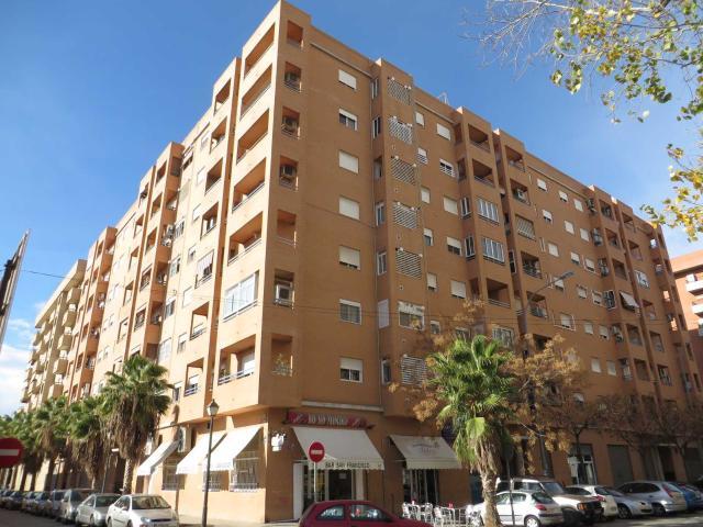 Local en venta en Valencia, Valencia, Calle Misericordia, 85.000 €, 98 m2