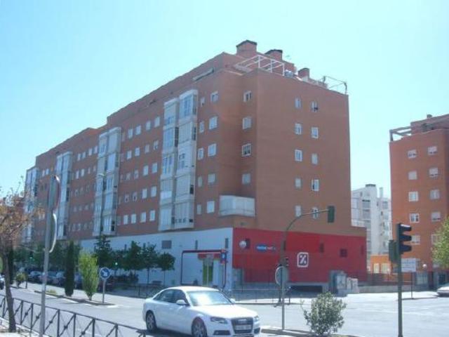 Parking en venta en Latina, Madrid, Madrid, Calle Sitio del Escorial, 47.500 €, 77 m2