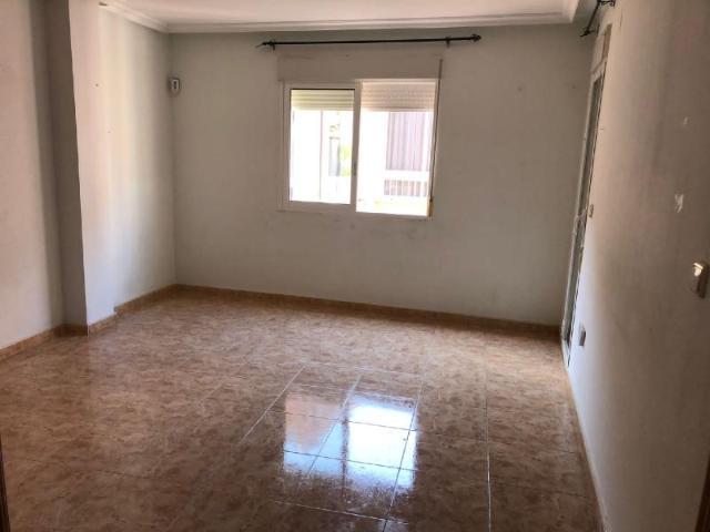 Piso en venta en Torrevieja, Alicante, Calle Ulpiano, 85.000 €, 62 m2
