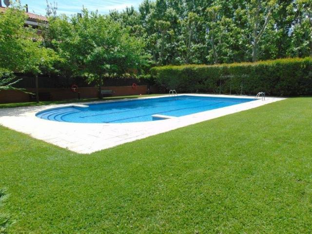 Piso en venta en Can Vasconcel, Sant Cugat del Vallès, Barcelona, Calle Isidro Nonell, 750.000 €, 3 habitaciones, 3 baños, 227 m2