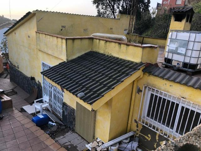 Casa en venta en Poblenou, Pineda de Mar, Barcelona, Calle Braque, 238.800 €, 4 habitaciones, 3 baños, 226 m2