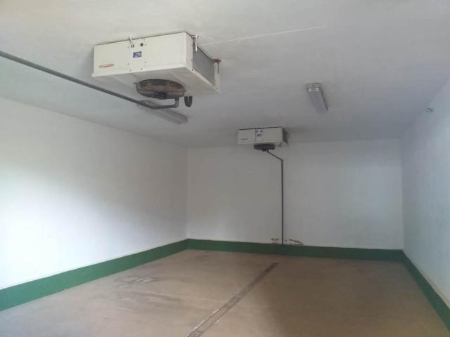 Suelo en venta en Los Bailaderos, Buenavista del Norte, Santa Cruz de Tenerife, Calle Pre Blancagil, 425.000 €, 26000 m2