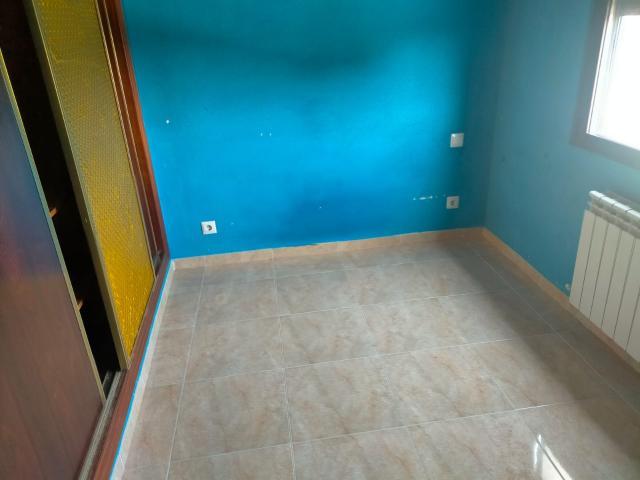 Casa en venta en Casa en Arévalo, Ávila, 150.000 €, 4 habitaciones, 2 baños, 230 m2