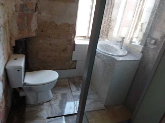 Piso en venta en Piso en Burgos, Burgos, 85.700 €, 3 habitaciones, 1 baño, 90 m2