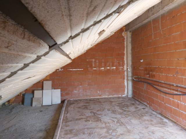 Casa en venta en Casa en Jerez de la Frontera, Cádiz, 258.300 €, 3 habitaciones, 2 baños, 192 m2