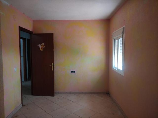 Piso en venta en Piso en Alcalá de los Gazules, Cádiz, 35.000 €, 3 habitaciones, 1 baño, 85 m2