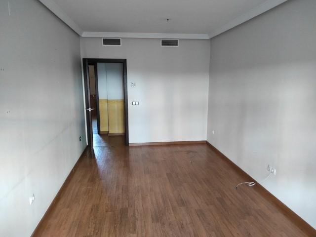 Piso en venta en Lucena, Córdoba, Avenida del Parque, 75.600 €, 3 habitaciones, 2 baños, 94 m2