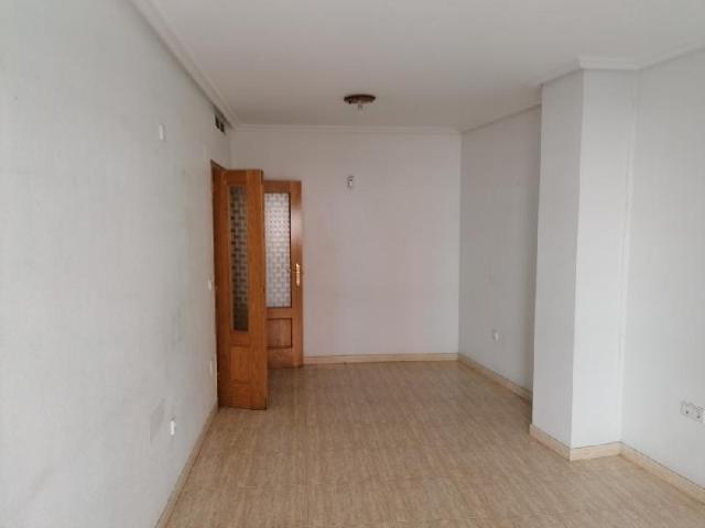 Piso en venta en Piso en Murcia, Murcia, 79.000 €, 3 habitaciones, 2 baños, 122 m2