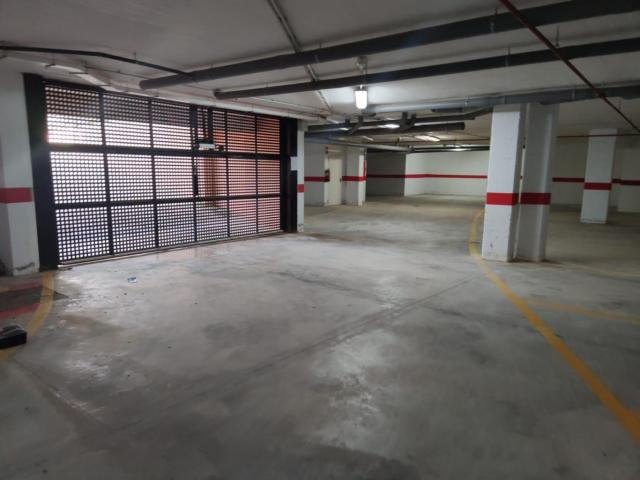 Piso en venta en Piso en Torre-pacheco, Murcia, 112.000 €, 116 m2
