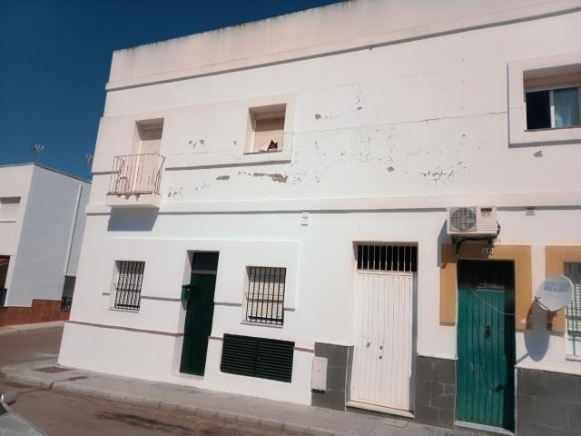Piso en venta en Piso en El Viso del Alcor, Sevilla, 89.900 €, 103 m2