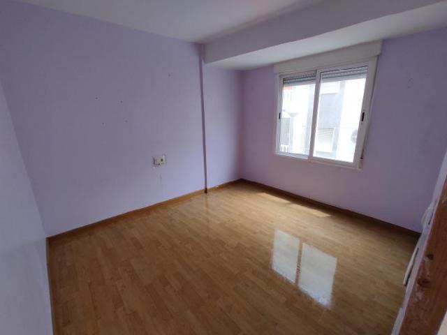 Piso en venta en Piso en Torrevieja, Alicante, 86.352 €, 2 habitaciones, 2 baños, 88 m2