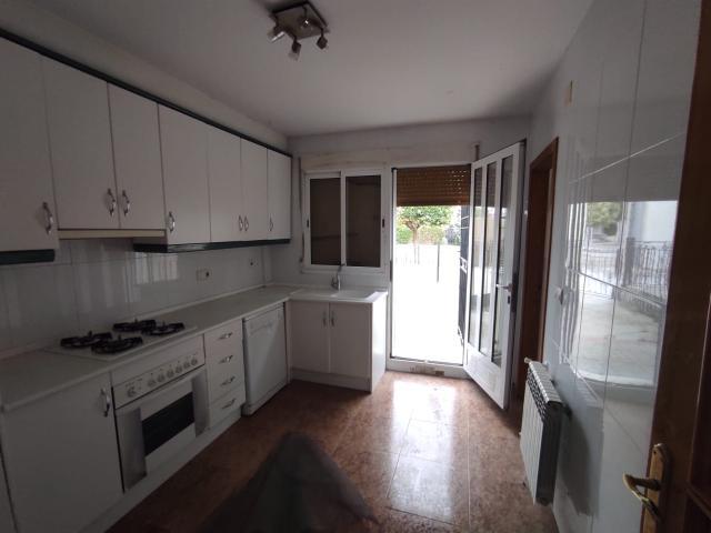 Casa en venta en Casa en Caravaca de la Cruz, Murcia, 89.900 €, 156 m2