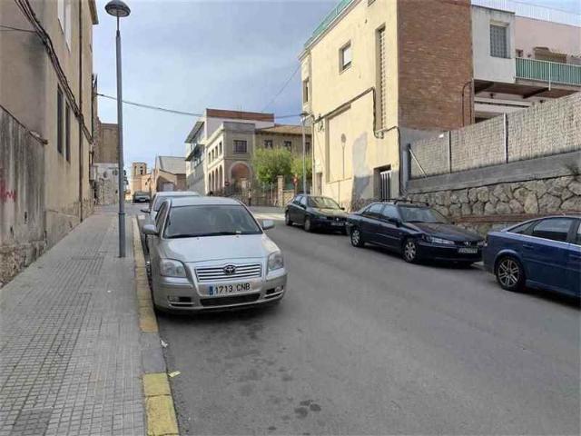 Suelo en venta en Cal Mir, Sant Sadurní D`anoia, Barcelona, Calle Torres I Bages, 243.000 €, 336 m2