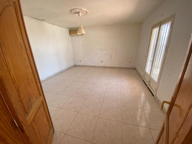 Casa en venta en Casa en San Bartolomé, Las Palmas, 285.000 €, 4 habitaciones, 3 baños, 239 m2