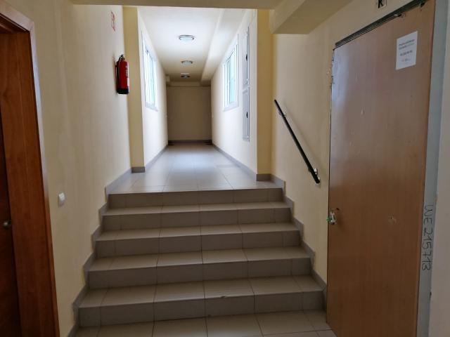 Piso en venta en San José de la Longueras, Telde, Las Palmas, Calle Costa Rica, 103.700 €, 1 habitación, 2 baños, 63 m2