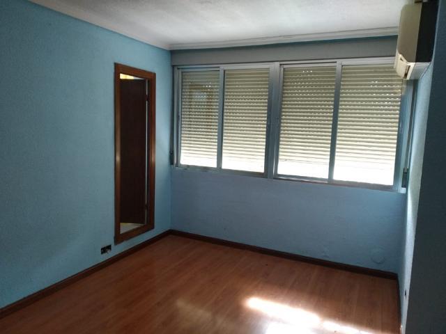 Piso en venta en Piso en Madrid, Madrid, 119.000 €, 3 habitaciones, 1 baño, 52 m2