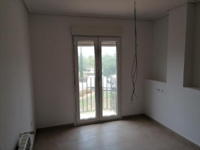 Piso en venta en Piso en Murcia, Murcia, 75.000 €, 77 m2