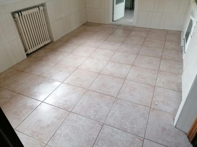 Piso en venta en Piso en Pamplona/iruña, Navarra, 85.000 €, 3 habitaciones, 1 baño, 85 m2
