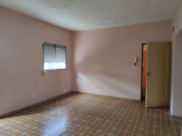 Piso en venta en Salud-la Salle, Santa Cruz de Tenerife, Santa Cruz de Tenerife, Calle Rio Guadalquivir, 45.000 €, 3 habitaciones, 1 baño, 80 m2