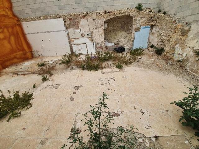 Suelo en venta en Suelo en Callosa D`en Sarrià, Alicante, 29.000 €, 83 m2