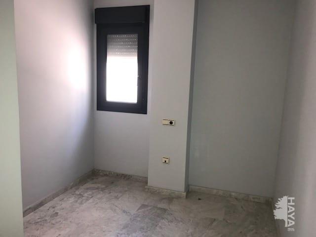 Piso en venta en Piso en Huelva, Huelva, 127.000 €, 2 habitaciones, 1 baño, 83 m2