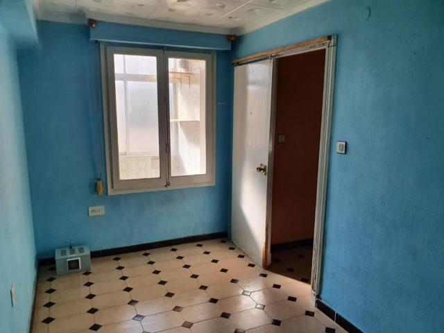 Piso en venta en Piso en Elda, Alicante, 30.000 €, 4 habitaciones, 1 baño, 92 m2