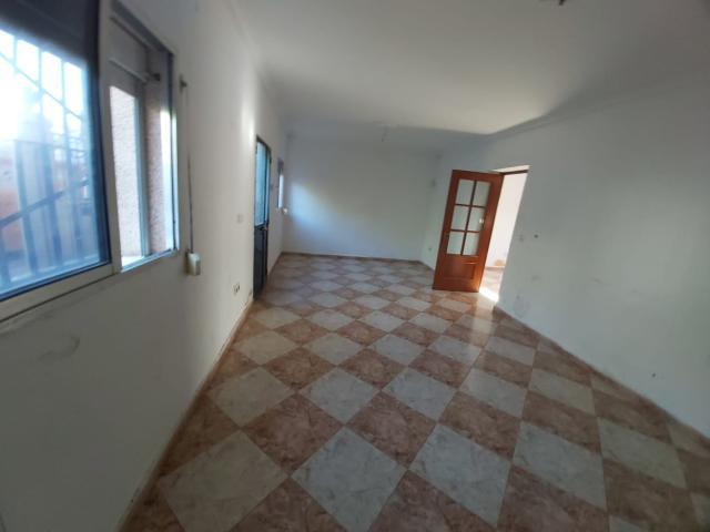 Casa en venta en Casa en Jerez de la Frontera, Cádiz, 141.200 €, 5 habitaciones, 2 baños, 196 m2