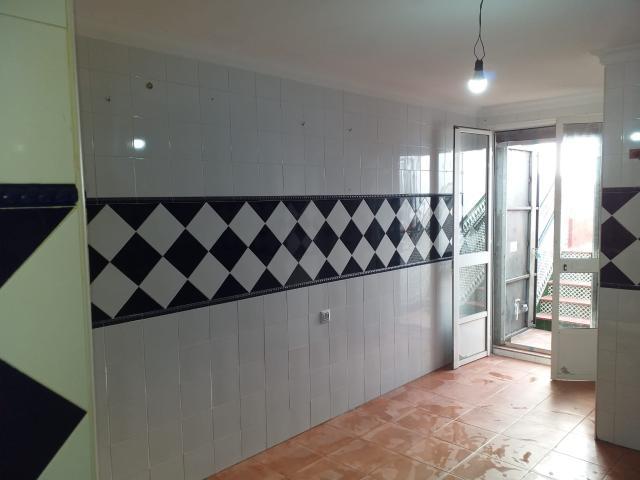 Casa en venta en Casa en Almonte, Huelva, 114.200 €, 130 m2