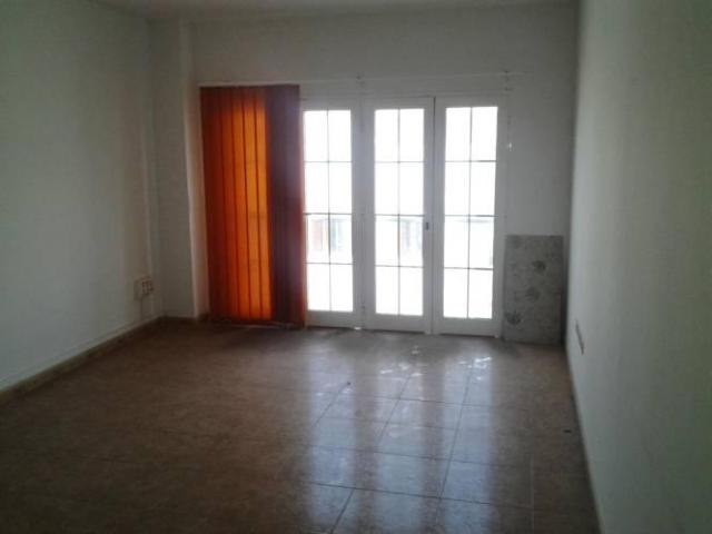 Piso en venta en Argana Alta, Arrecife, Las Palmas, Calle Venezuela, 135.700 €, 3 habitaciones, 2 baños, 99 m2