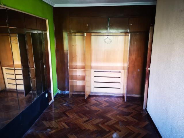Piso en venta en Piso en Leganés, Madrid, 144.000 €, 4 habitaciones, 1 baño, 90 m2
