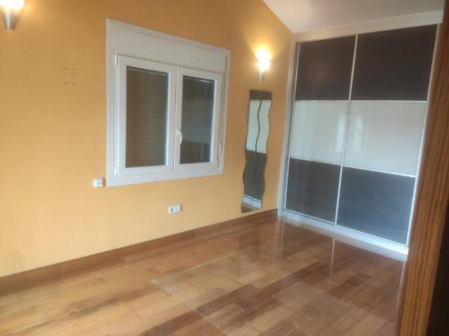 Casa en venta en Mas de Pessigo, L` Ampolla, Tarragona, Calle Poligono 81 64 Parc 64, 198.000 €, 4 habitaciones, 3 baños, 172 m2
