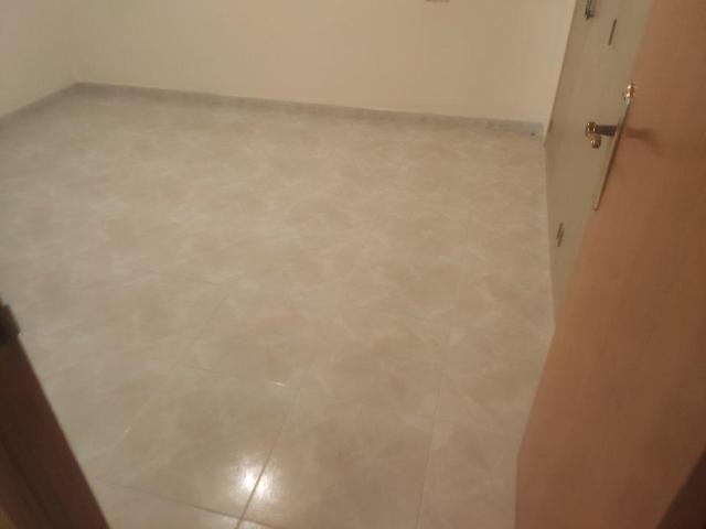 Casa en venta en Casa en L` Ampolla, Tarragona, 198.000 €, 4 habitaciones, 3 baños, 172 m2