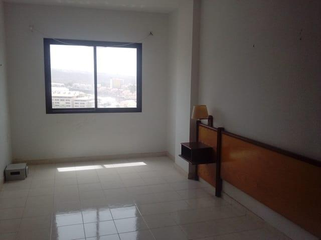 Piso en venta en Piso en Adeje, Santa Cruz de Tenerife, 120.000 €, 1 habitación, 1 baño, 70 m2