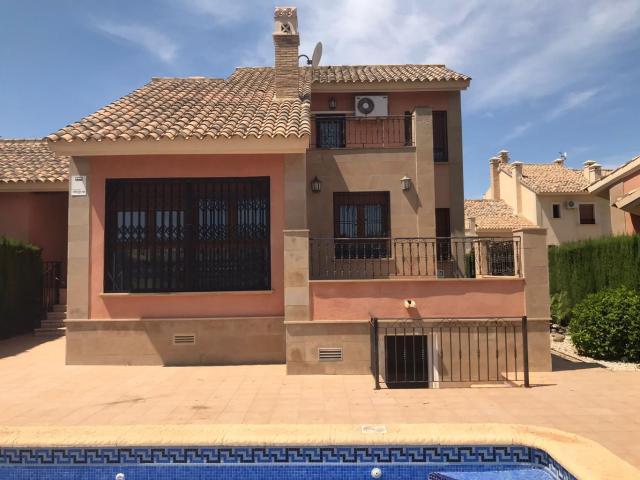 Piso en venta en Algorfa, Alicante, Calle Parcela R-5 Sector Iii la Rellana, 250.000 €, 80 m2