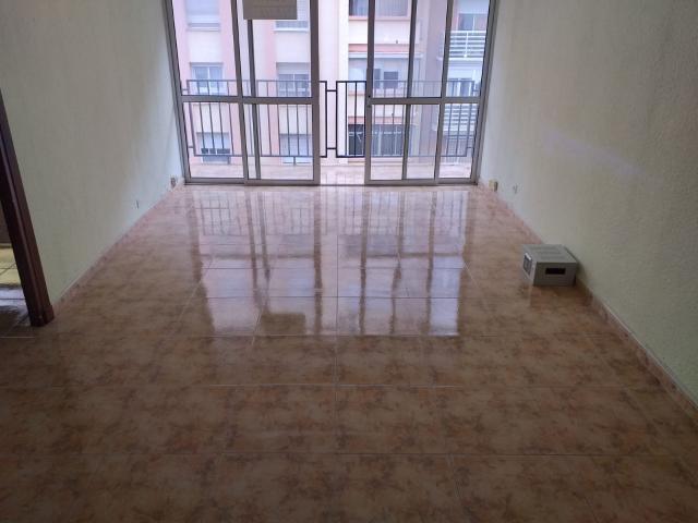 Casa en venta en Sanlúcar de Barrameda, Cádiz, Calle Paraiso, 149.750 €, 3 habitaciones, 1 baño, 104 m2
